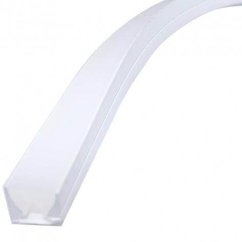 EKPF85FLEX - Perfil de silicone Flex
