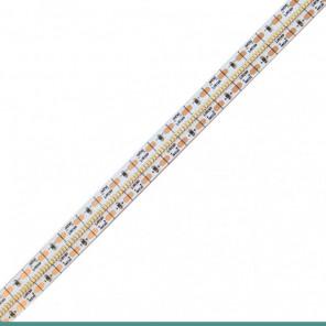 Fita LED eklart 22W/m 2110 700Leds/m IP20