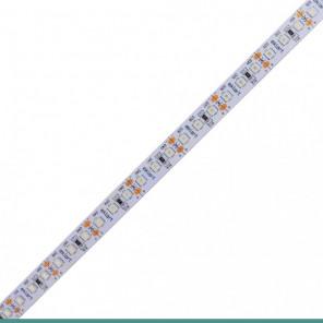 Fita LED eklart 2835 10W/m Azul 120Leds/m - IP20