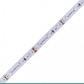 Fita LED eklart 2835 5W/m Verde 60Leds/m - IP20