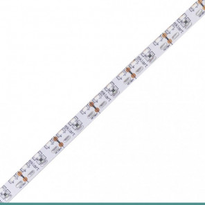 Fita LED 3528 lateral LED 9.6W/m - IP20
