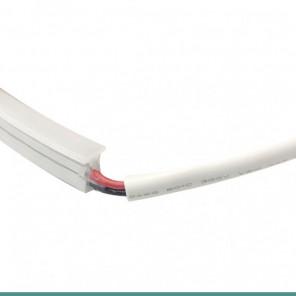 Fita LED eklart NEON SLIM 10W/m 2835 140Leds/m IP66