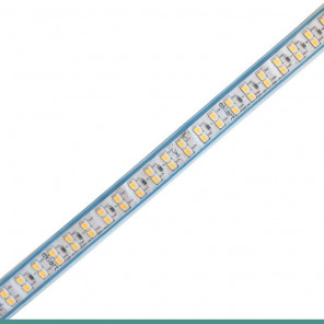 Fita LED eklart 11W/m 2835 198Leds/m IP66 - 25m