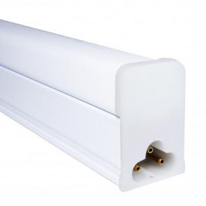 Luminária LED T5 8W – IP20