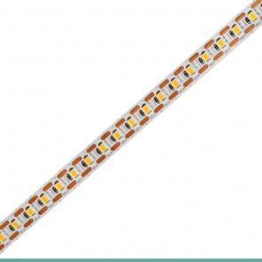 Fita LED eklart 15W/m 2835 120Leds/m IP65 Corte a cada LED