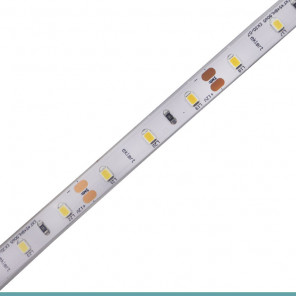 Fita LED eklart 5W/m 2835 60Leds/m – IP65