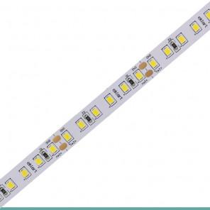 Fita LED eklart 5W/m 2835 120Leds/m 24V IP20