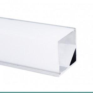 EKPF31 - Perfil de alumínio para canto