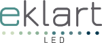 Eklart - Led
